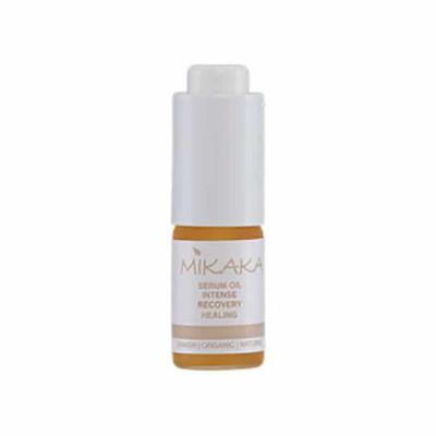 Mikaka Skincare Serum Oil Intense Recovery (5 ml)