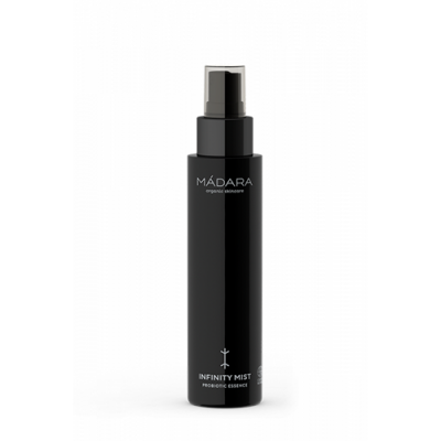 Madara INFINITY Mist Probiotic Essence (100 ml)