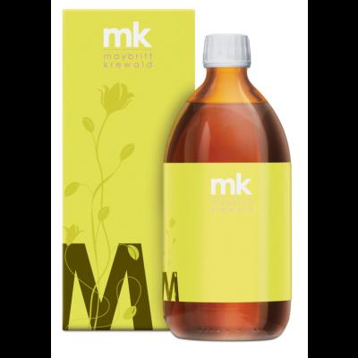 MK Organic Pure Oil M (500 ml)