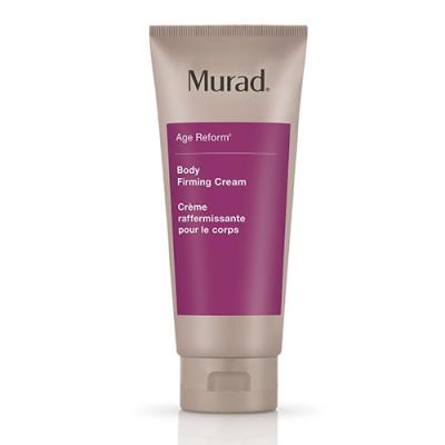 Murad Body Firming Cream (200 ml)