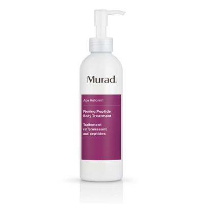 Murad Firming Peptide Body Treatment (235 ml)