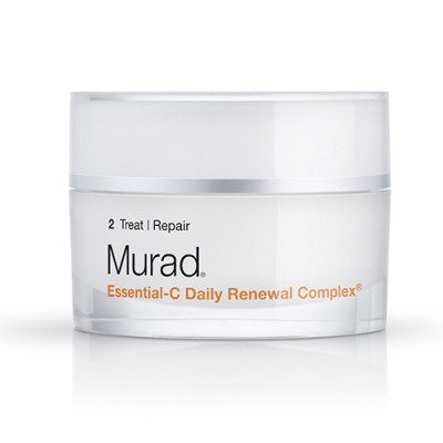 Murad Essential-C Daily Renewal Complex (30 ml)