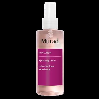 Murad Resurgence Hydrating Toner (180 ml)