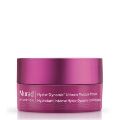 Murad Hydro-Dynamic Ultimate Moisture For Eyes (15 ml)