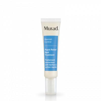 Murad Blemish Control - Blemish Spot Treatment (15 ml)