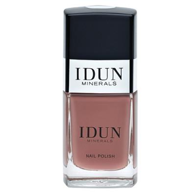 IDUN Minerals Topas Nail Polish (11 ml)