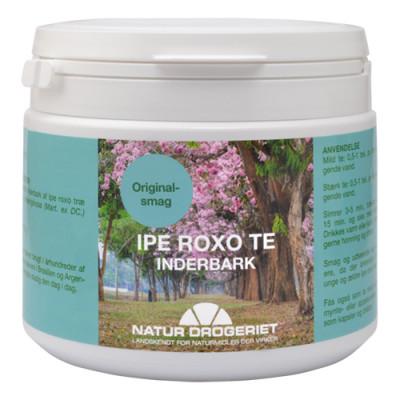 Natur Drogeriet IPE Roxo® Z-8 The (150 gr)