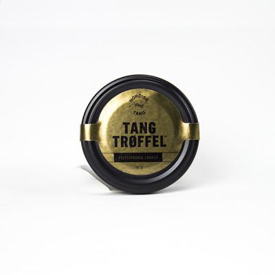 Nordisk Tang - UNIKA: Tang-trøffel (10 g)
