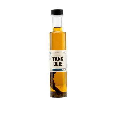 Nordisk Tang - Tangolie m. savtang (250 ml)
