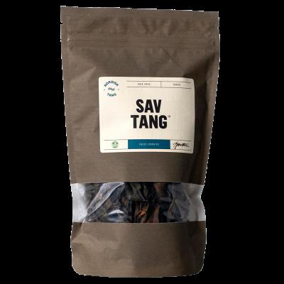 Nordisk Tang - Savtang (25 g)