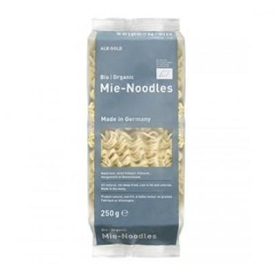 biona Organic Asia Noodles Ø (250 gr)
