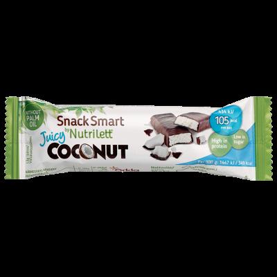 nutrilett kokos bar