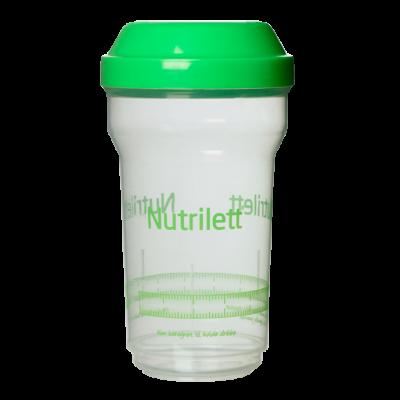 Nutrilett Shaker (300 ml)