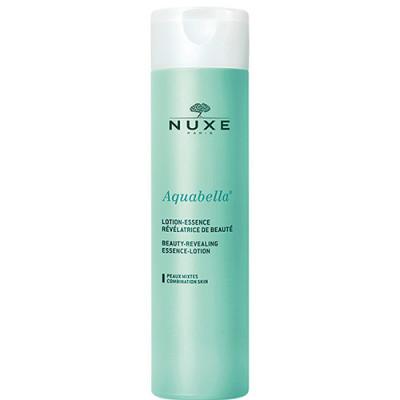 Nuxe Aquabella Beauty-Revealing Essence-Lotion (200 ml)