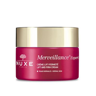 Nuxe Merveillance Expert Day Normal (50 ml)