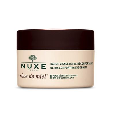 NUXE Ultra Comfortable Face Balm (50 ml)