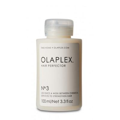 Olaplex Hair Perfector no3 (100 ml)