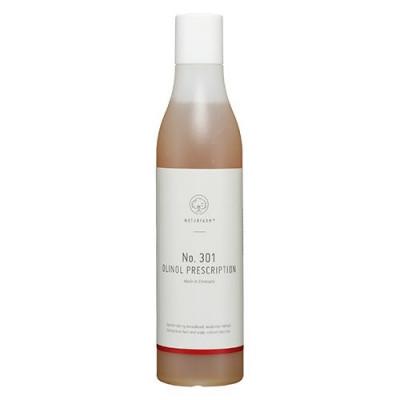 Naturfarm Olinol no 301 Shampoo mod skæl 250 ml.