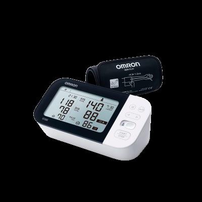 Omron M7 Intelli IT Digital Blodtryksmåler