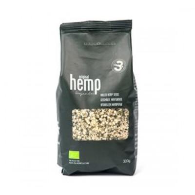Original Organic Hemp Ø