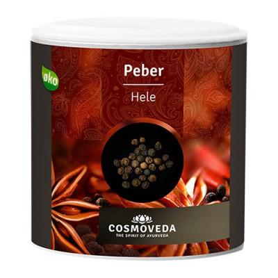 Naturesource Peber Sort Hel Ø (110 gr)