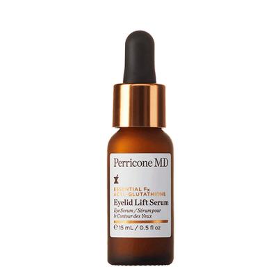 Perricone MD Essential Fx Acyl-Glutathione Eyelid Lift Serum (15 ml)