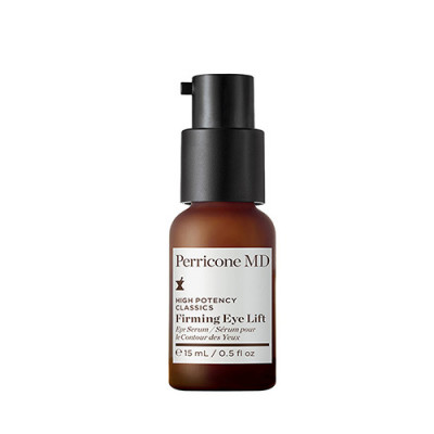 Perricone MD High Potency Classics Firming Eye Lift (15 ml)