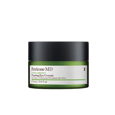 Perricone MD Hypoallergenic Firming Eye Cream (15 ml)