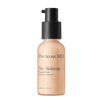 Perricone MD NM Foundation Ivory (30 ml)