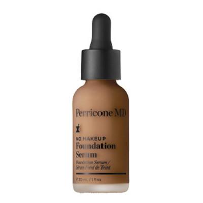 Perricone MD NM Foundation Serum Rich (30 ml)