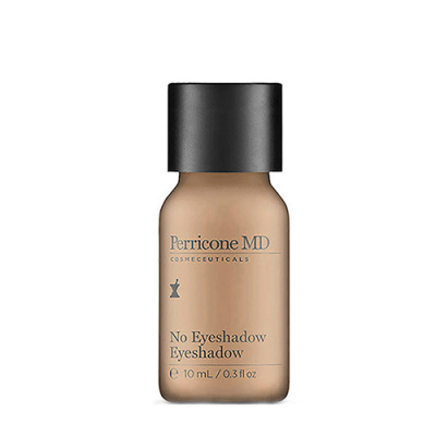 Perricone MD No Eyeshadow Eyeshadow (10 ml)