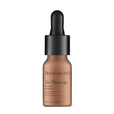 Perricone MD No Makeup Bronzer (10 ml)
