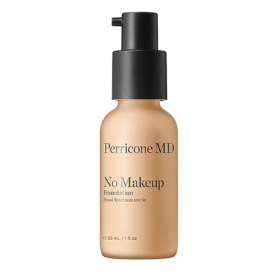 Perricone MD No Makeup Foundation Beige (30 ml)