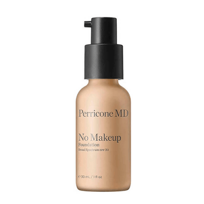 Perricone MD No Makeup Foundation Buff (30 ml)