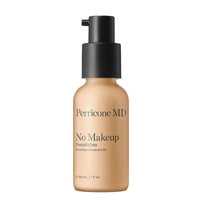 Perricone MD No Makeup Foundation Golden (30 ml)