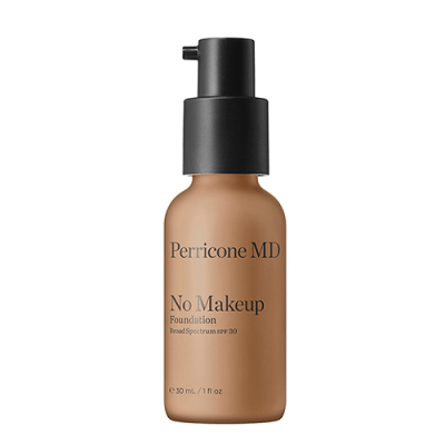 Perricone MD No Makeup Foundation Tan (30 ml)