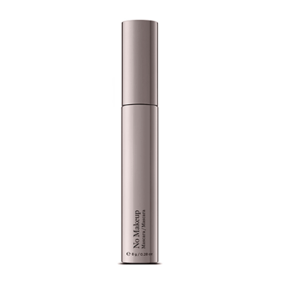 Perricone MD No Makeup Mascara (8 g)