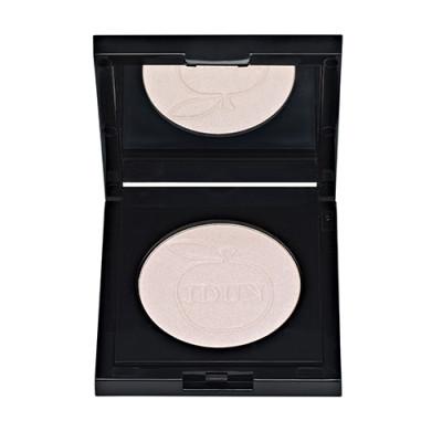 IDUN Minerals Tilda Pressed Powder (3,5 gr)