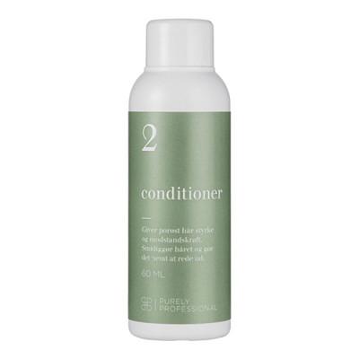 Purely Professional Conditioner 2 (60 ml)