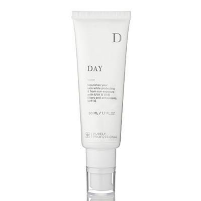Purely Professional Day Cream (50 ml)