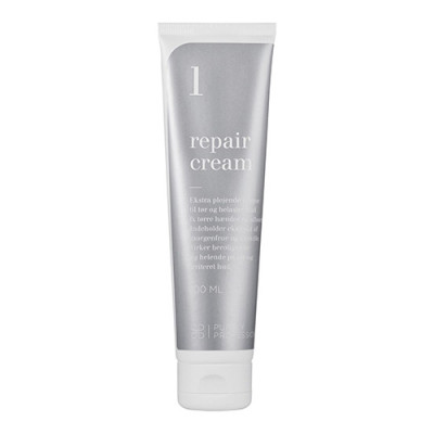 Purely Professional Repair Cream 1 (100 ml)