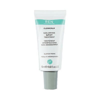 REN ClearCalm Non-Drying Spot Treatment (15 ml)