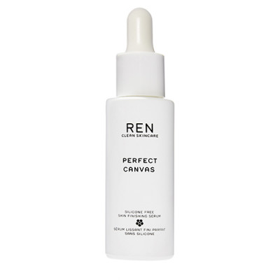 REN Perfect Canvas Primer Serum (30 ml)