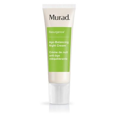 Murad Resurgence Age-Balancing Night Cream (50 ml)