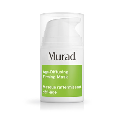 Murad Resurgence Age Diffusing Firming Mask (50 ml)