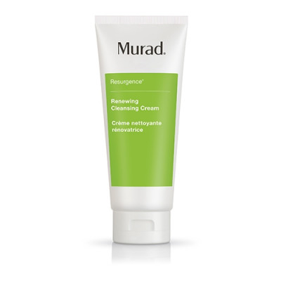 Murad Resurgence Renewing Cleansing Cream (200 ml)