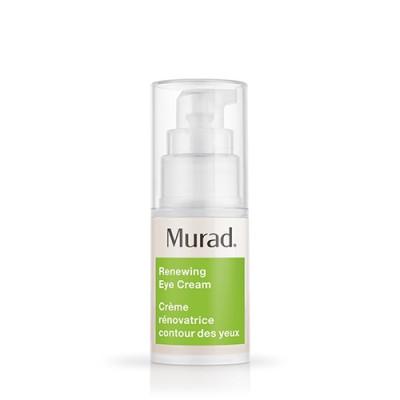Murad Resurgence Renewing Eye Cream (15 ml)