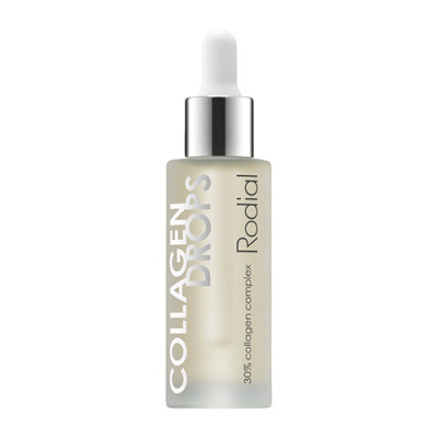 Rodial Collagen 30% Booster Drops (31 ml)