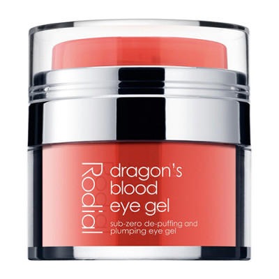 Rodial Dragon's Blood Eye Gel (15 ml)