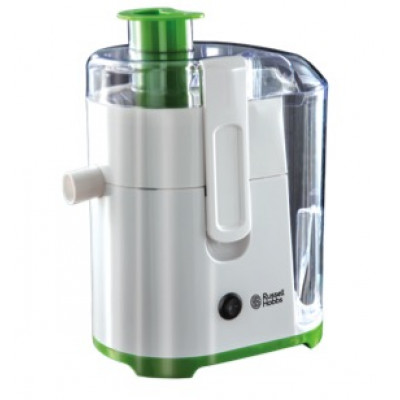 Russell Hobbs Explore Compact Juicer